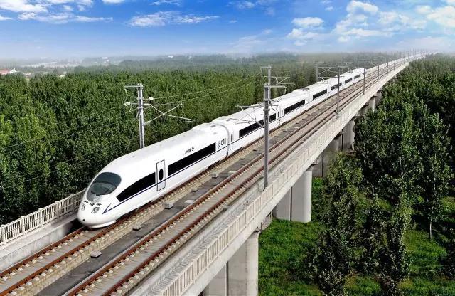 新列车运行图实施 烟台车务段管内数趟列车有变化