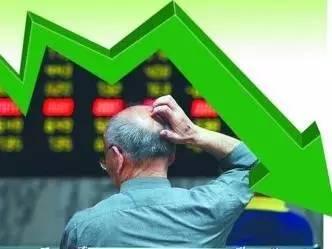 民生银行股价创年度新低安邦入主后连跌三年
