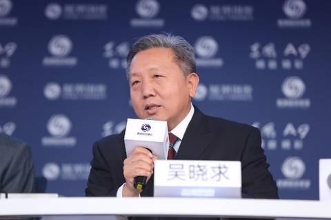 """""""除了北京以外,剩下的城市都不应该限制人口"""""""