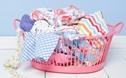 5个更环保健康的洗衣习惯