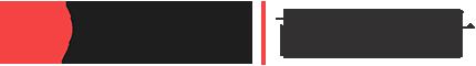 商业设计频道