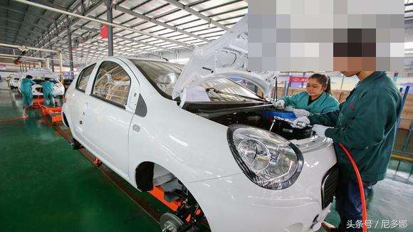 为什么日本要第一个宣布取消汽车后视镜?说出来你都不敢相信