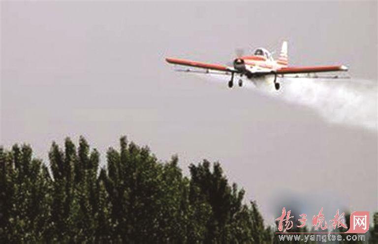 青岛到南京飞机多久