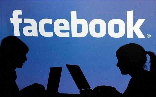 Facebook Q2净利润51.06亿美元 股价大跌10%