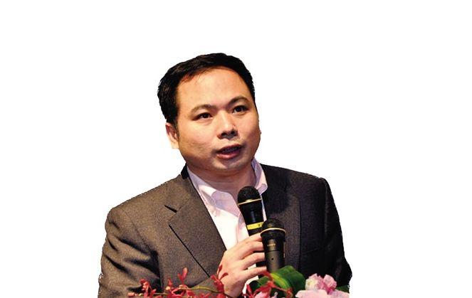刘煜辉驳高善文手术论:改革的问题 锅却让去杠杆背着
