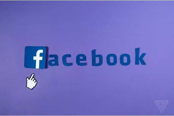 FB切断数十万应用API访问权限 防止剑桥分析悲剧重演