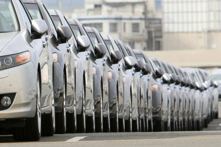 日美贸易磋商聚焦汽车关税 或重击日本经济