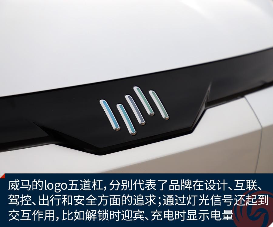 www.xin8885.net