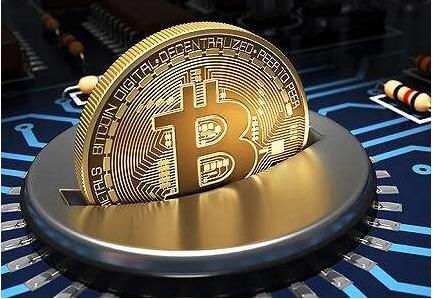 香港证监会发布虚拟货币新规_投资虚拟货币基金需备案