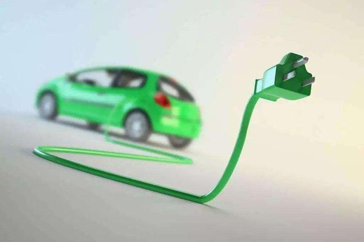 新能源汽车召回涉及24个车型 电控及机械故障为常见原因