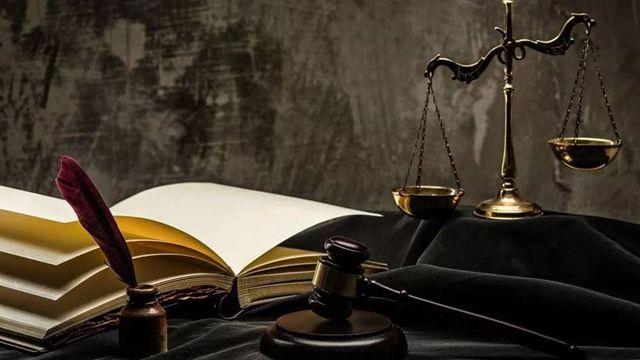 土地管理法有望下月审议:征地制度大变革,土地财政迎拐点