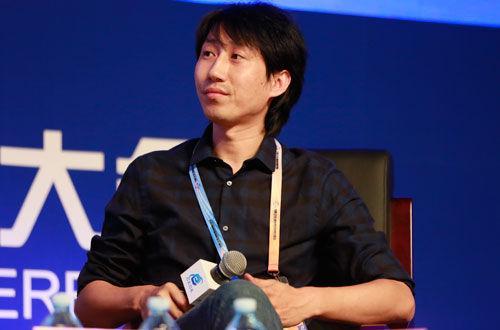 聚美优品高级副总裁刘惠璞谈及联网公司裁员情况