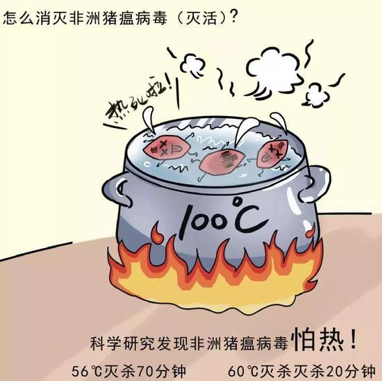 图片来源于农业农村兽医局和中国动物卫生与流行病学中心