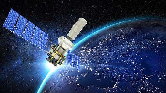 北斗系统全球服务今日上线 卫星导航将如何造福人类?