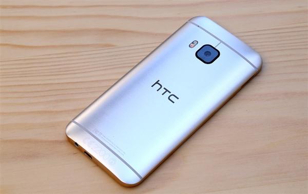 不敢相信!王雪红:HTC明年会非常好