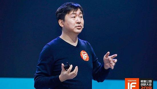 搜狗王小川表示:AI意义在于将人类从低级活动中解放出来
