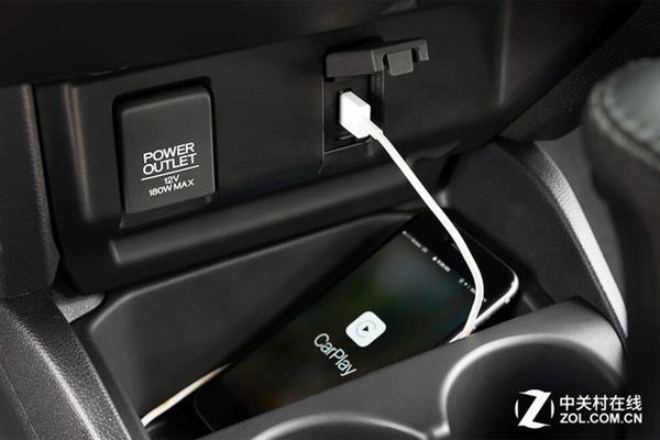 闲置iPhone别扔利用Carplay打造智能汽车