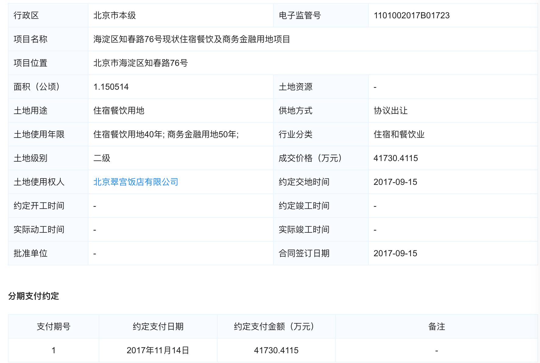 """刘强东当""""经理""""让女助理当老板?五大疑点引关注"""
