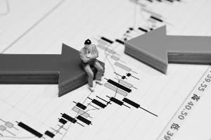 场外融资和场外配资.龙头券商交易接口方案出炉 引量化活水截配资乱流