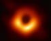 这部电影,早已把黑洞的秘密公布于众