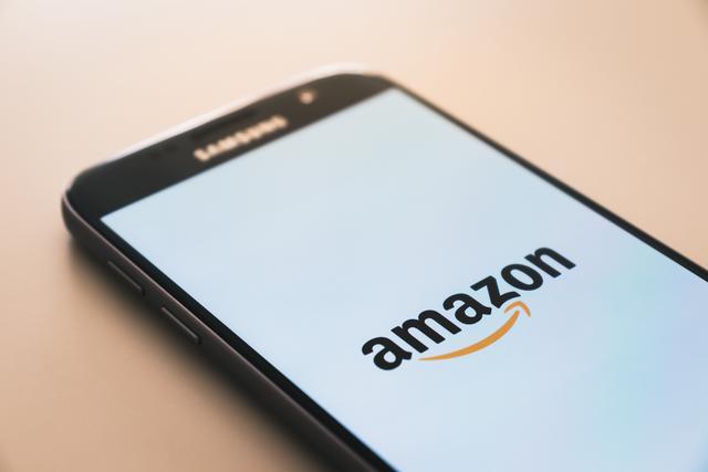亚马逊将裁撤中国电商业务
