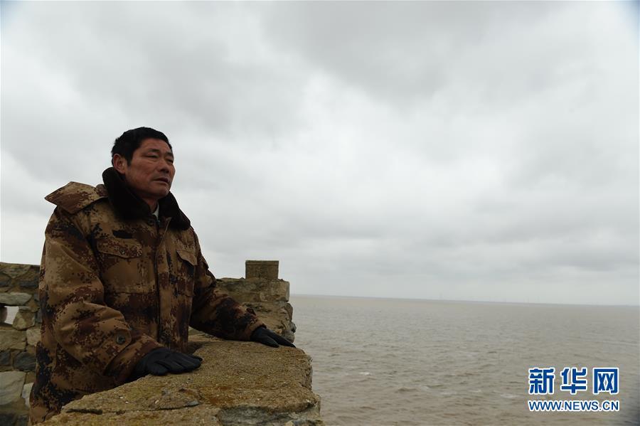 (新华全媒头条・爱国情奋斗者・图文互动)(4)以青春之我,创青春中国――写在五四运动100周年之际