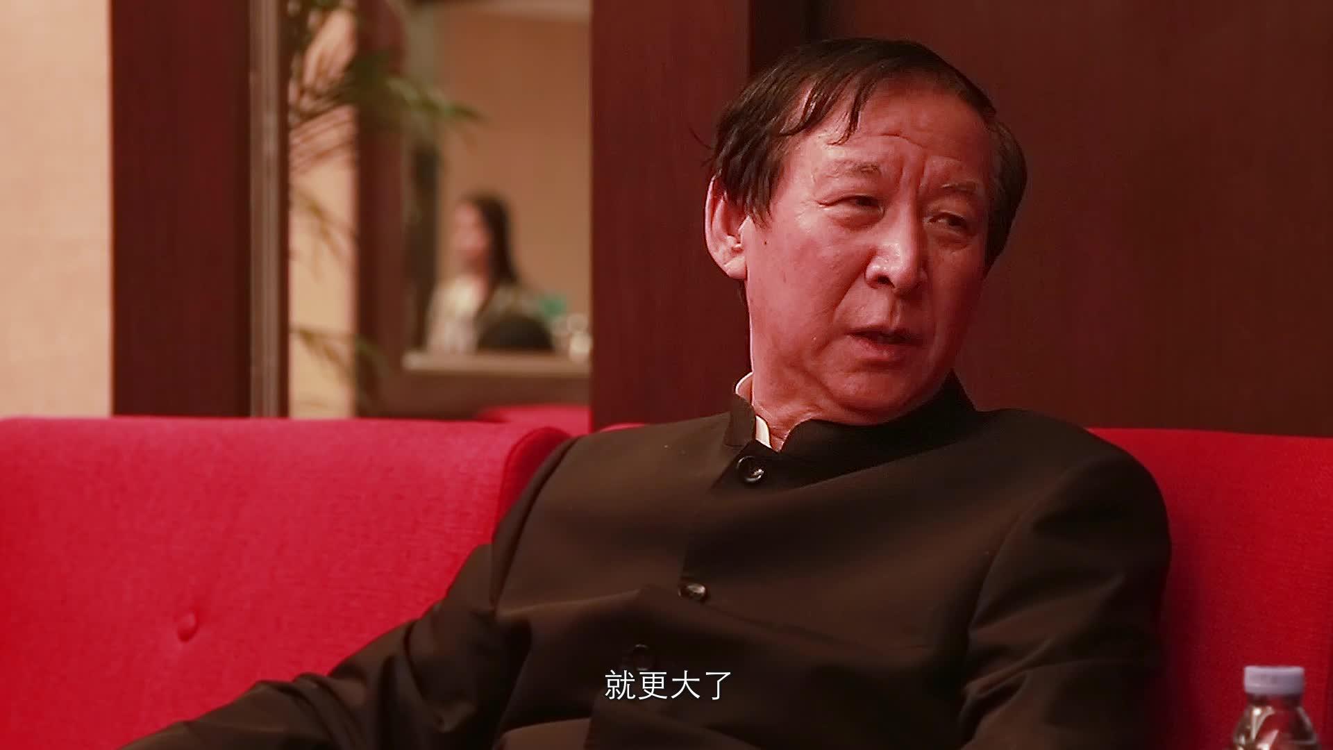 """为什么""""一带一路""""倡议首先在中亚提出?"""