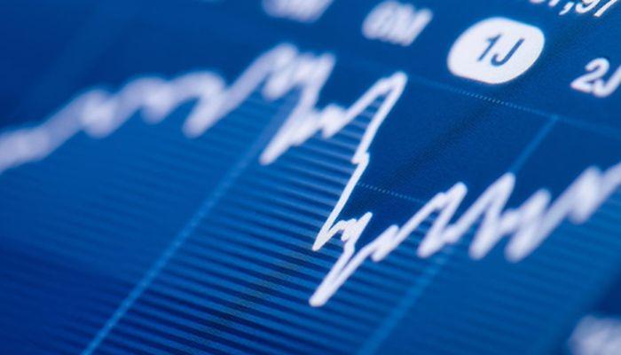美股早报:美股收盘暴跌 道指挫617点纳指下跌3.4%