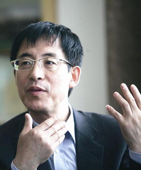 ( 邢利斌△圖片來源:網絡)
