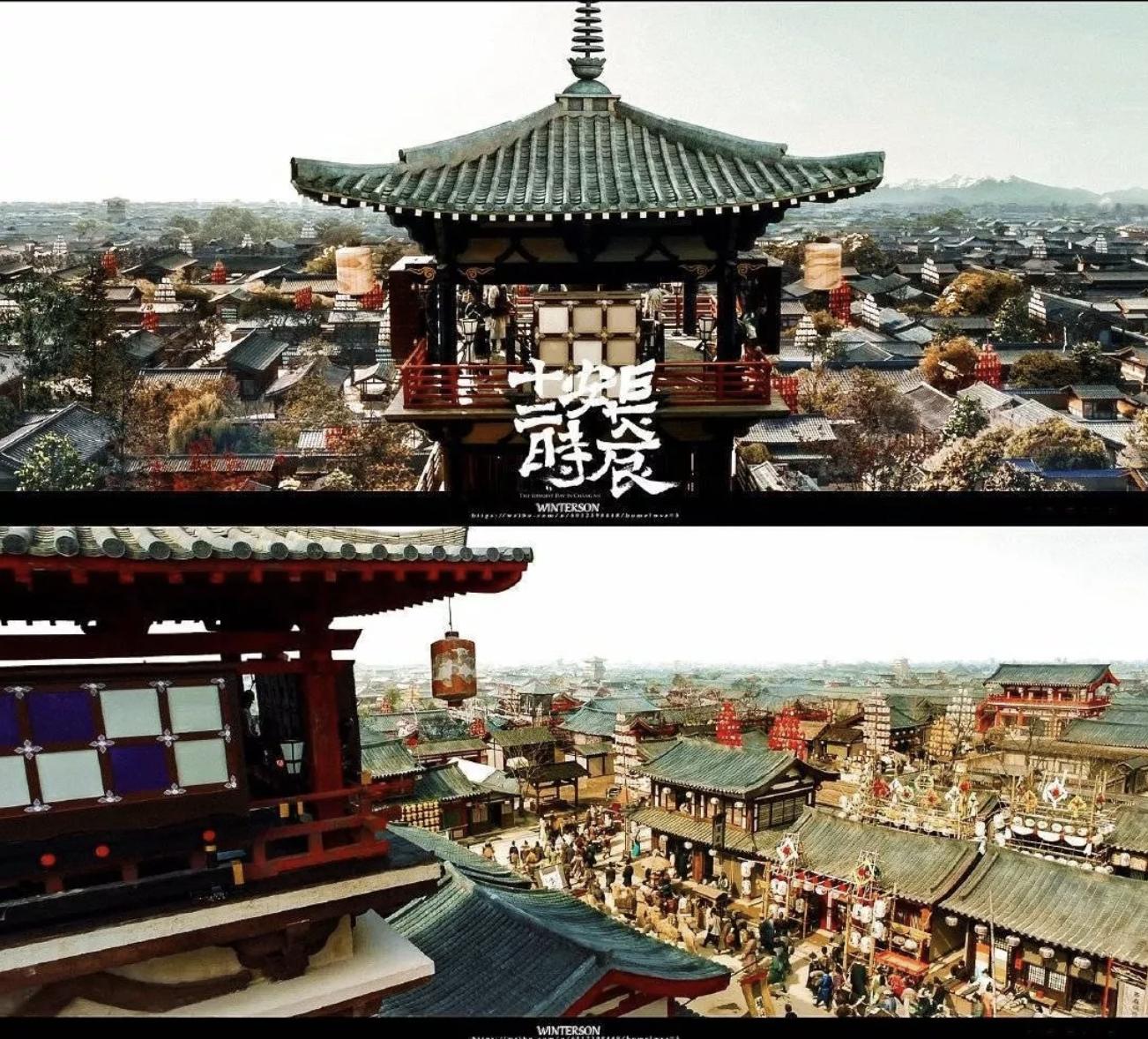 2019年暑期西安热门旅游景点!