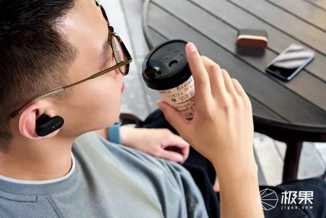 AirPods替代品来了?索尼新款降噪豆评测:全网吹爆但我觉得不行