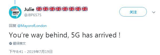 5G都来了.jpg