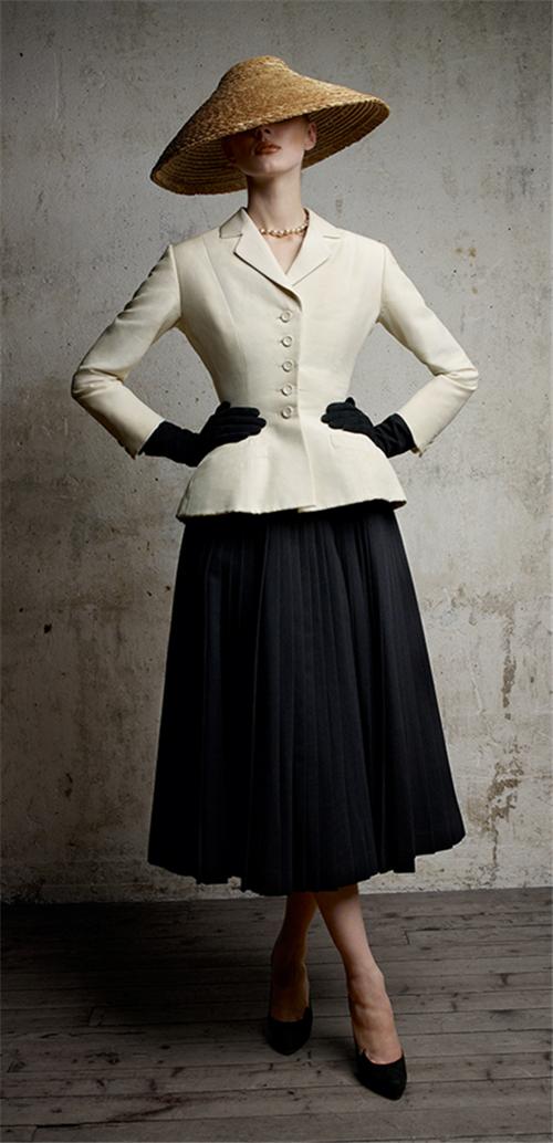 迪奥套装 1947春夏高级订制系列.png