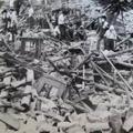 唐山大地震还阳者看到地下宫殿
