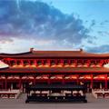 唐山龙泉寺将办纪念唐山大地震40周年水陆大法会