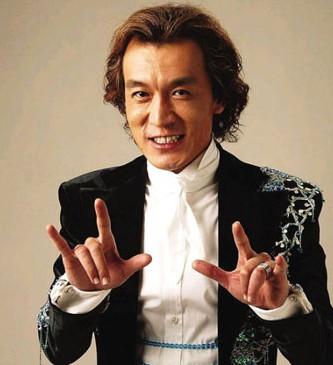 在李咏主持的_李咏担任《2016好声音》主持人:所有原创都要点赞_凤凰娱乐