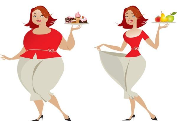 减肥_知道这些减肥常识让你减肥效果事半功倍_江西频道_凤凰网