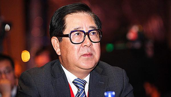王帅廷_乐大克,王天普,司献民,王帅廷被提起公诉