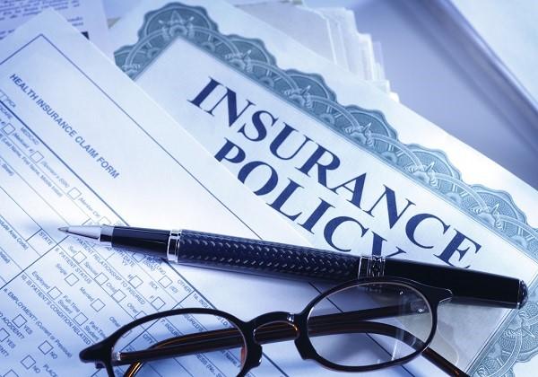 2016年中国保险行业国际化发展观察