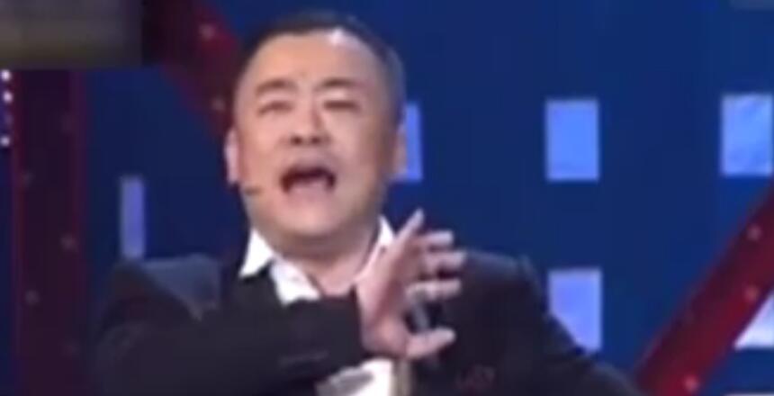 壹周立波秀凤姐_一周立波秀–搜凤