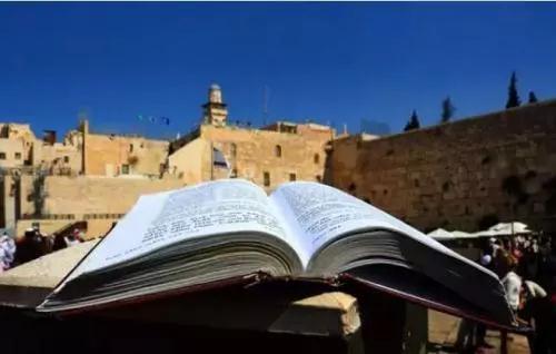 财经资讯_以色列是一个怎样的国家?-凤凰国际智库