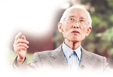 巨匠陨落!诗人余光中在高雄医院过世,享年90岁