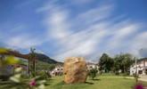 银坡村—【发现海南之美】美丽黎村·白沙银坡
