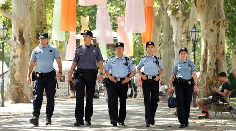 广东:深化国际警务交流与执法合作