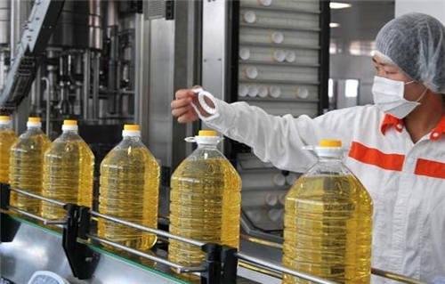 军事资讯_江苏明确目标:2020年粮油加工业总值3000亿以上_江苏频道_凤凰网