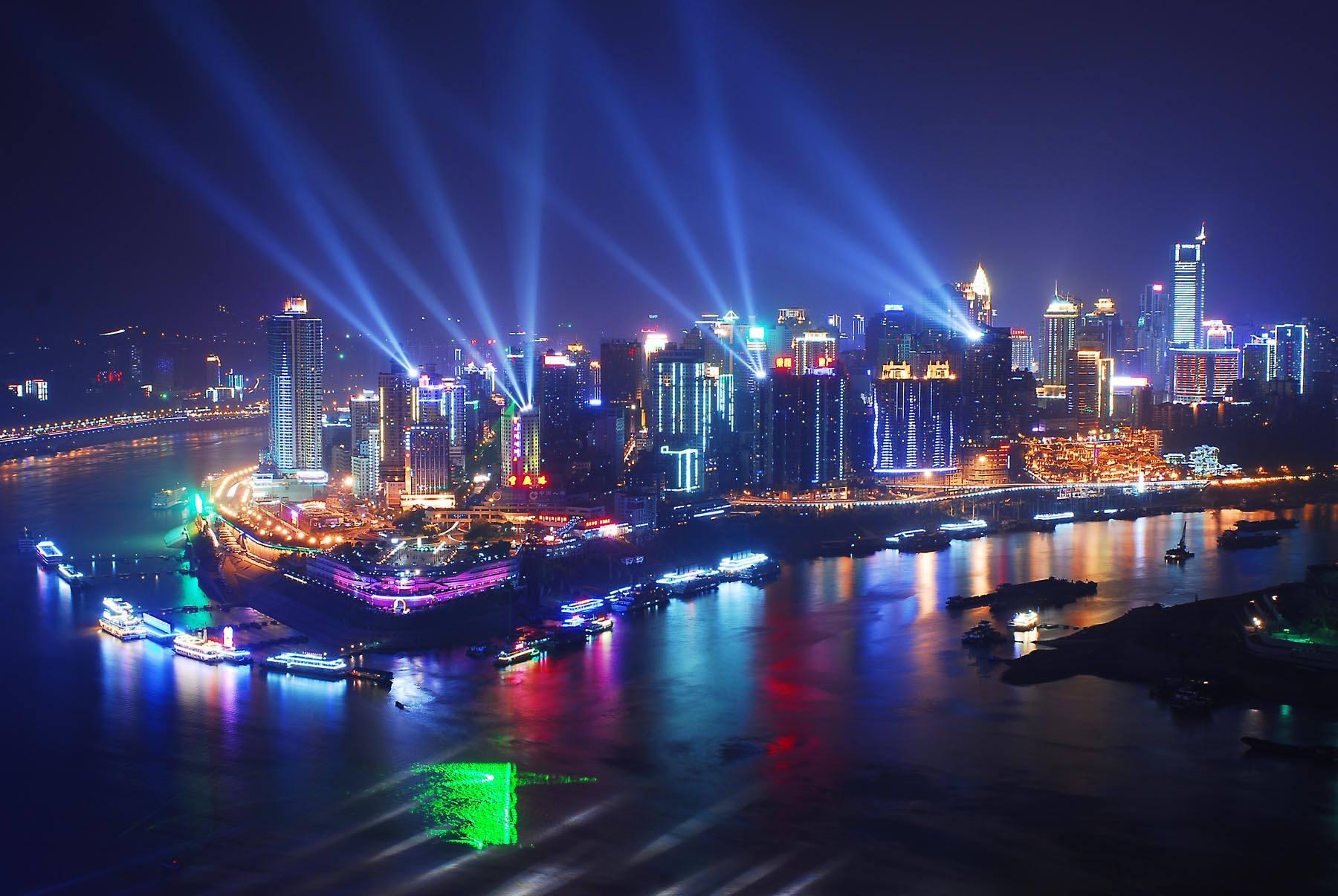 重庆工商行政管理网_重庆优化营商环境 投资审批将全部上网且限时完成_重庆频道_凤凰网