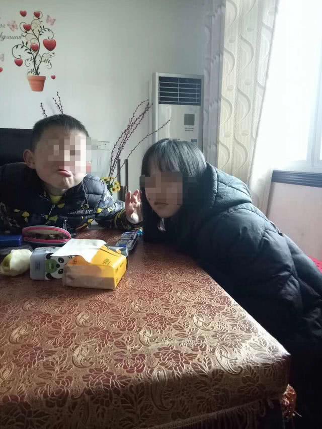 军事资讯_湖南娄底一男子疑似奸杀12岁侄女 已被警方控制_湖南频道_凤凰网