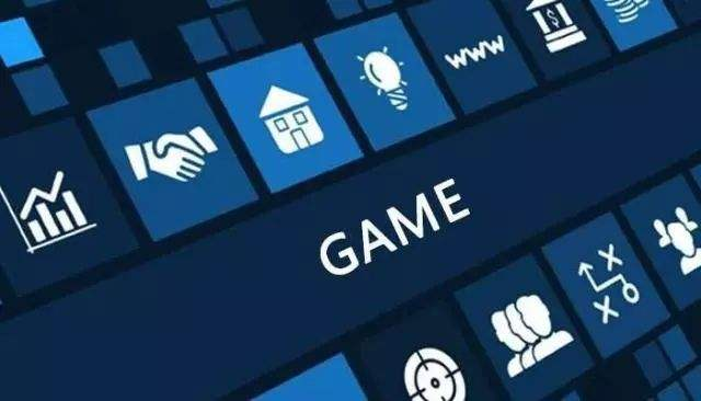 财经资讯_国内版号审核重启 2019年游戏行业景气度回升_凤凰游戏