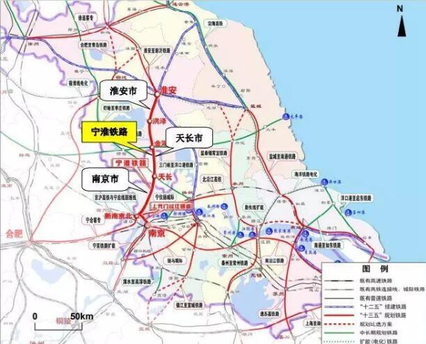 """�K北4市�⒁慌e�~入""""1.5小�r交通圈"""""""