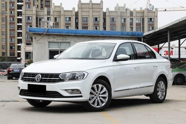 上海大众10万元左右_大众汽车10万元左右图片